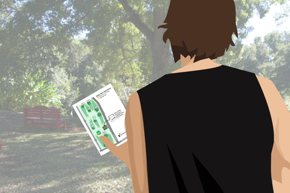 Final_vignette_map-01.png