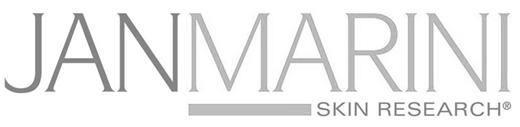 janmarini_logo.png