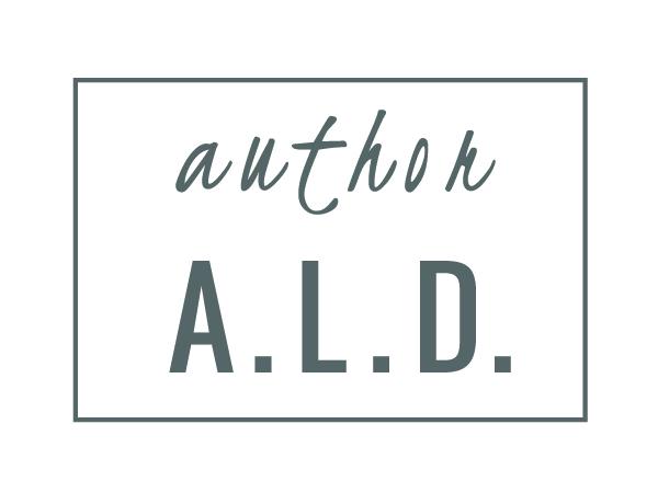 ALD_Coach_Logo.jpg