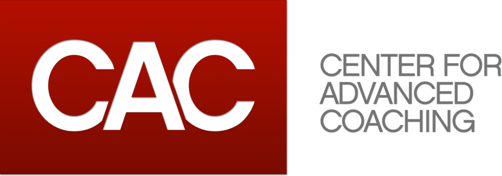 CAC Logo1.png