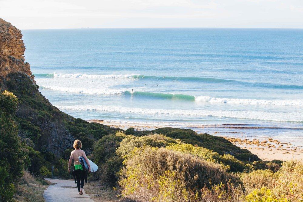 Nature - Ocean Walk.jpg