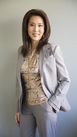 Irene Cho Headshot.jpeg