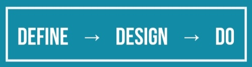 DEFINE.DESIGN.DO..jpg