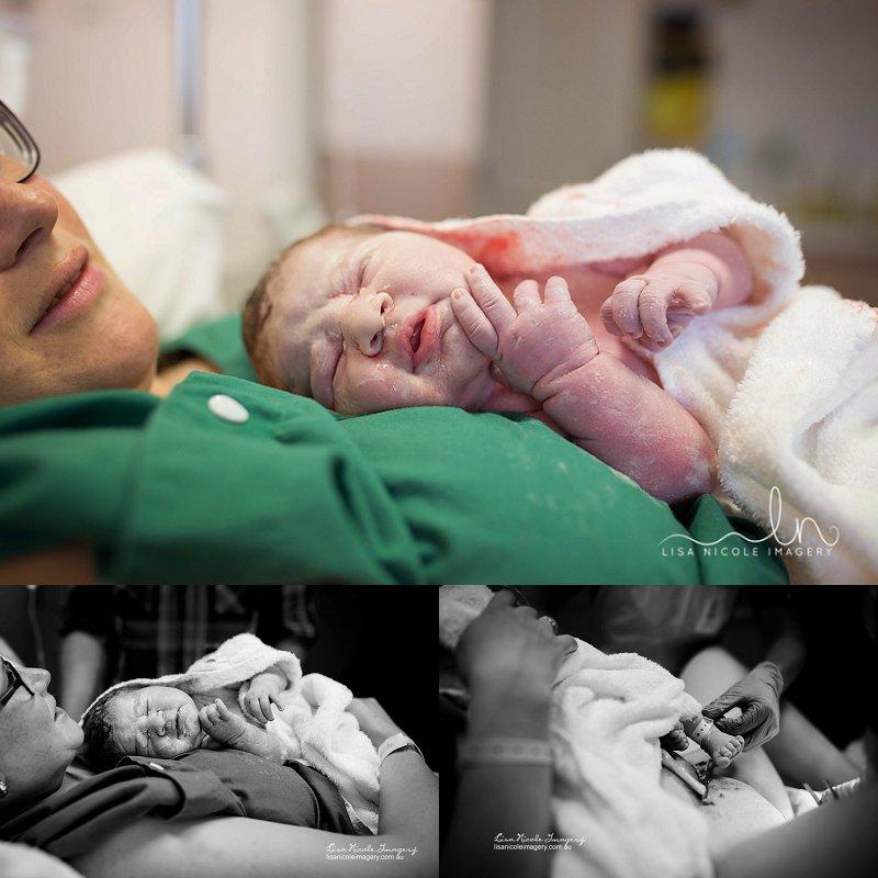 birth_0002.jpg