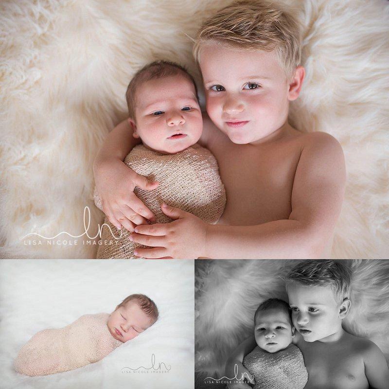 birth_0024.jpg
