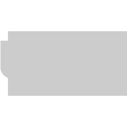 UNITE! copy.png