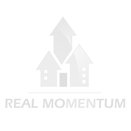 Real Momentum copy.png
