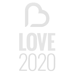 love2020.png