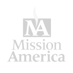 mission america.png