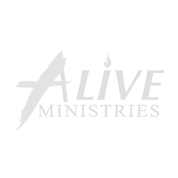 Alive Ministries copy.png