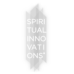 Spiritual Innovations copy.png