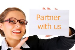 We people to become franchisees in the wider Auckland / Hamilton regions.