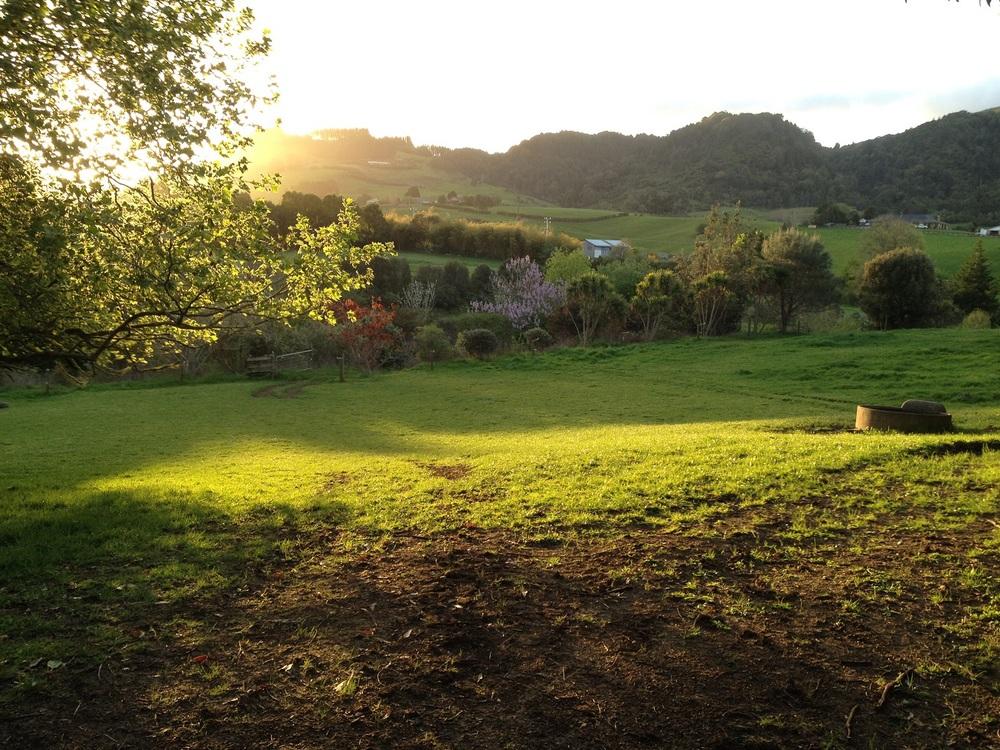 Heartland Farm.jpg