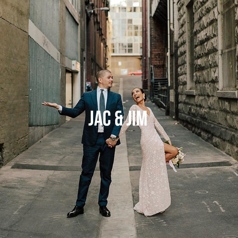J&J.jpg