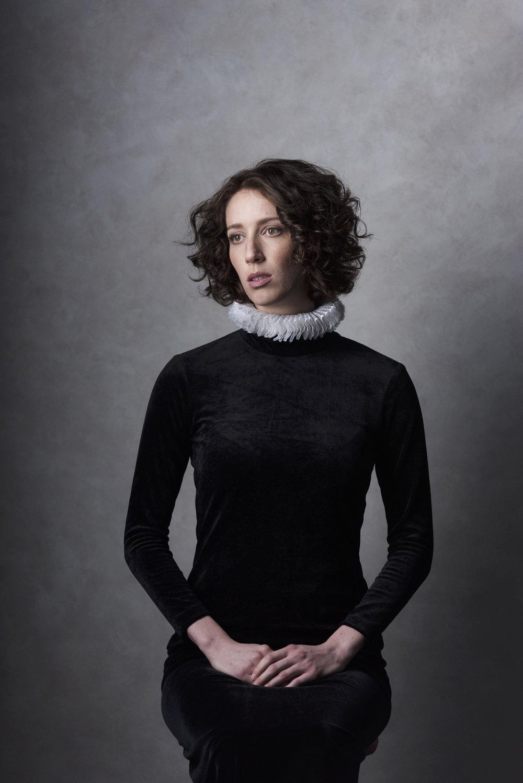 Elizabeth1.jpg