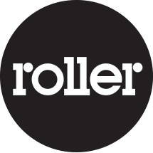 The Roller | Co Working | Best Creative Shared Office Space | Photography Studio