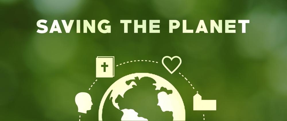 SavingthePlanet-WebHomePage.jpg
