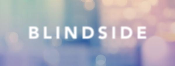 Blindside-TeachingTemplate Extract 2.001.jpeg