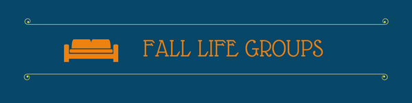 Fall Life Groups (Oakleaf Banner).png