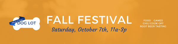 Copy of Fall Festival.png