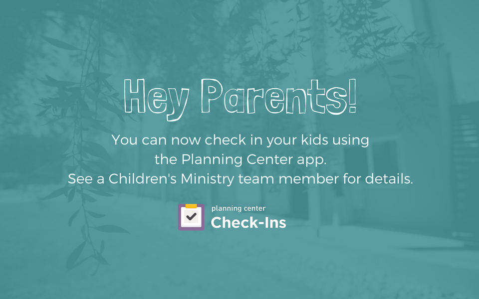 Kids Check In (Worship Center).png