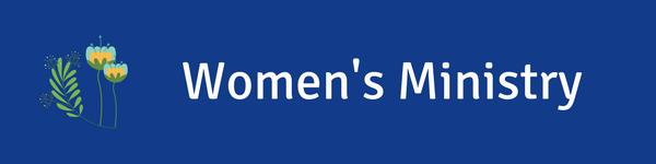 Women's Ministry Oakleaf Banner.png