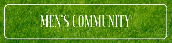 Men's Community, Oakleaf.png