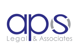 We are AIPW qualified  - We took on the additional responsibility of advising with a full suite of estate planning solutions including wills, post death and lifetime trusts, and powers of attorney