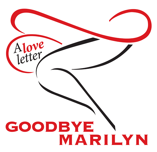 Goodbye Marilyn