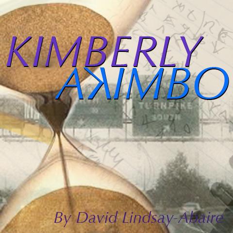 Kimberly Akimbo