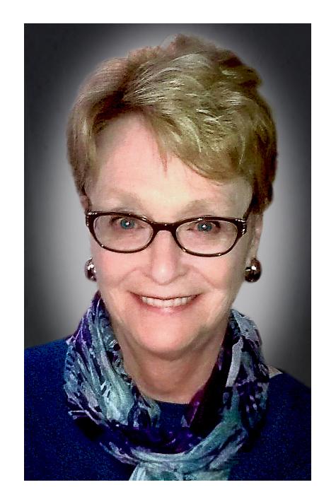 NancyCurranWillis