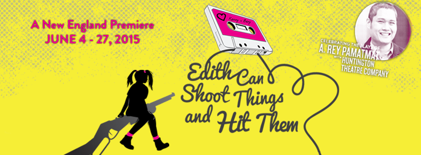 EdithCanShootThingsAndHitThem