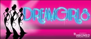 Dreamgirls(NSMT)