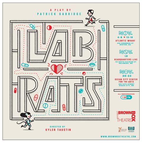 LabRats