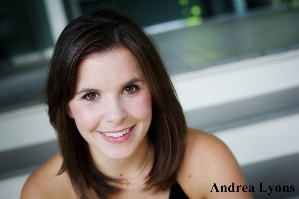 Andrea_Lyons