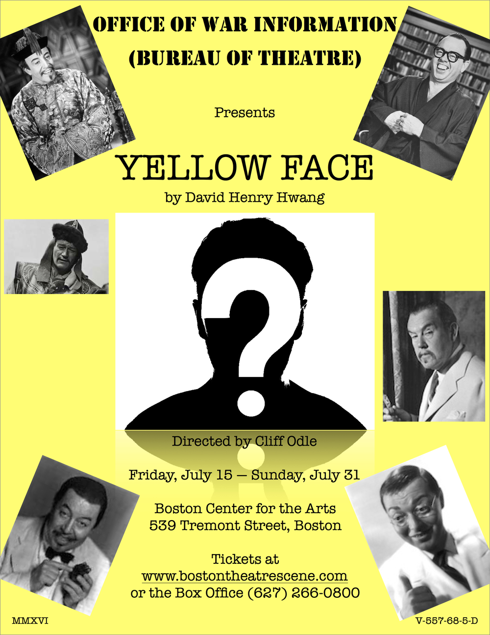 Yellow_Face