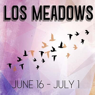 Los_Meadows