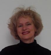 Mariken Blom, Studentendecaan VU