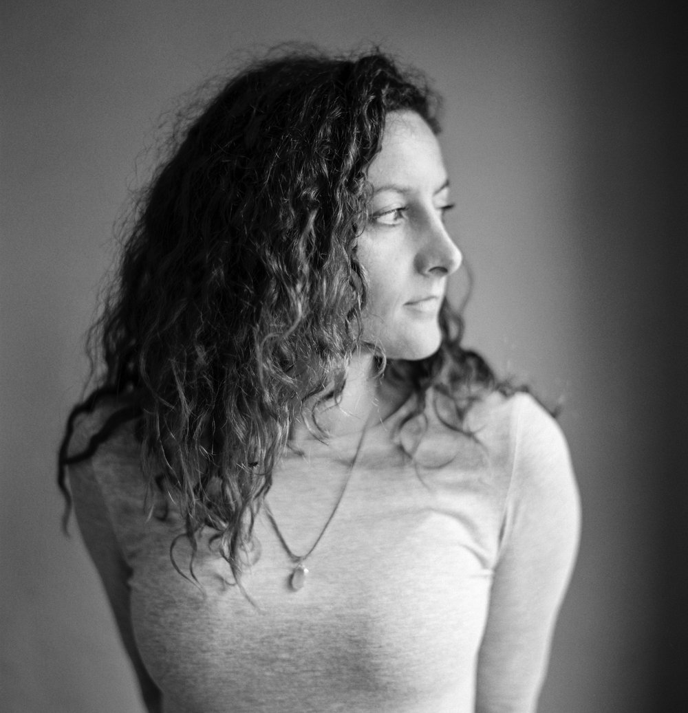 Ibiza Wedding Studio By Ana Lui Photography