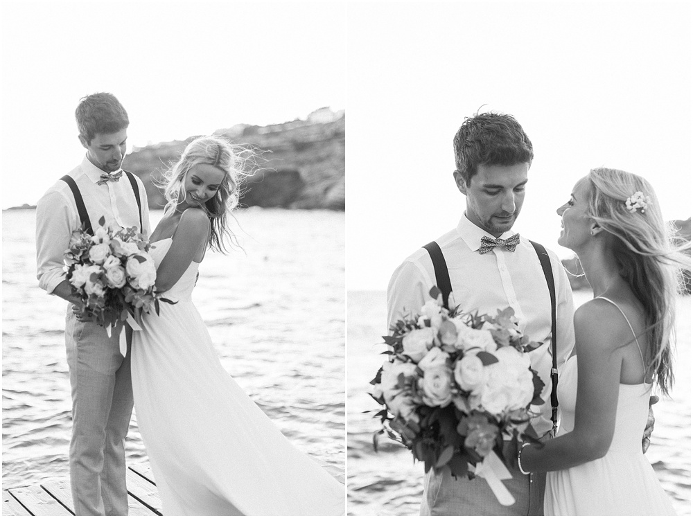 Romantic Beach Ibiza Wedding Elixir1.jpg