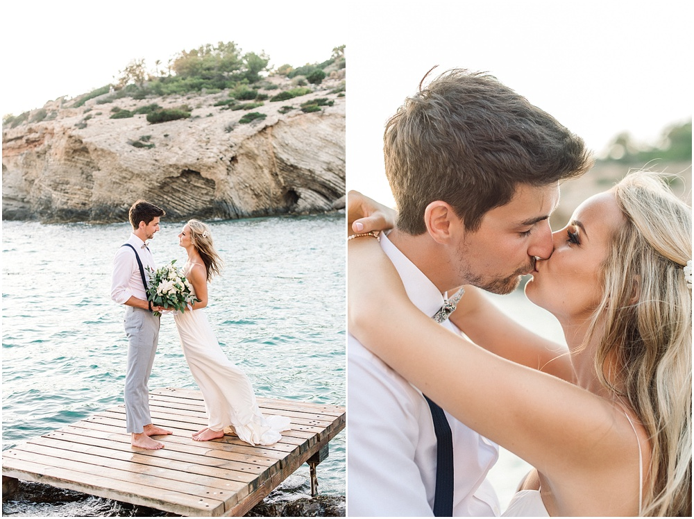 Romantic Beach Ibiza Wedding Elixir29.jpg