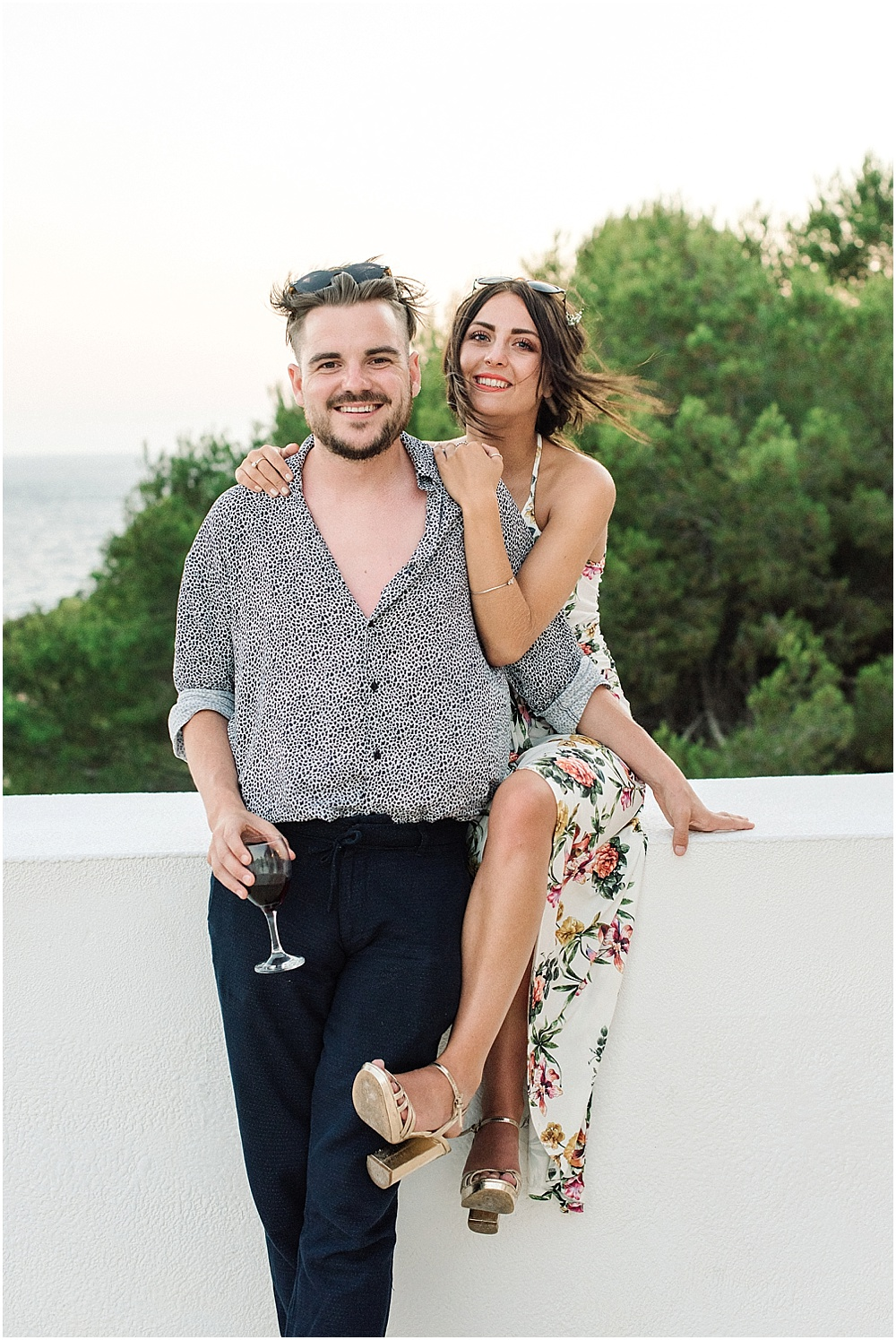 Ibiza Mallorca Best Wedding Photos of 201827.jpg