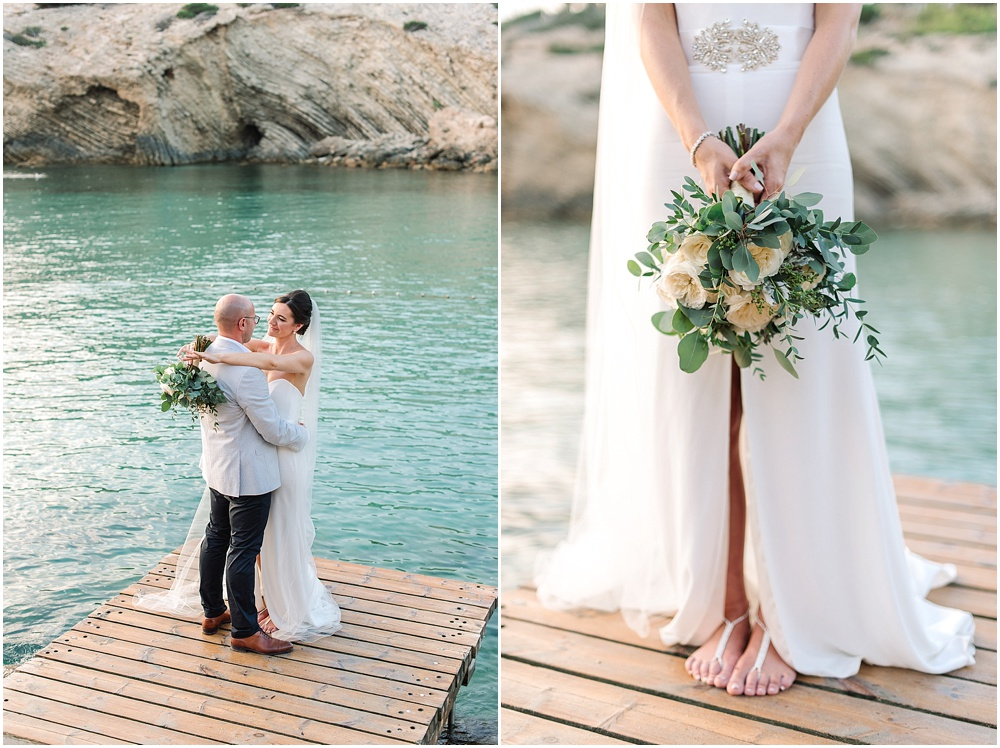 Ibiza Mallorca Best Wedding Photos of 201817.jpg