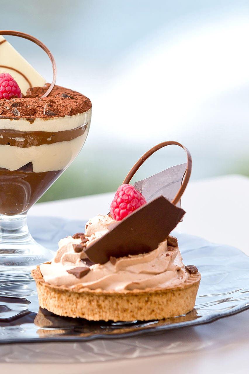 dessert4.jpg