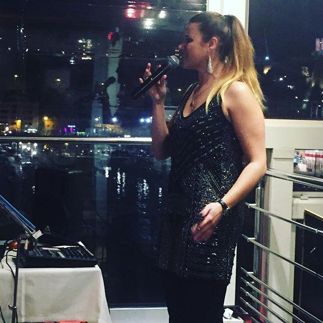 #miramarmonaco #livemusic #valentinesday
