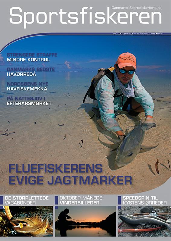 Seychelles-cover-2006.jpg