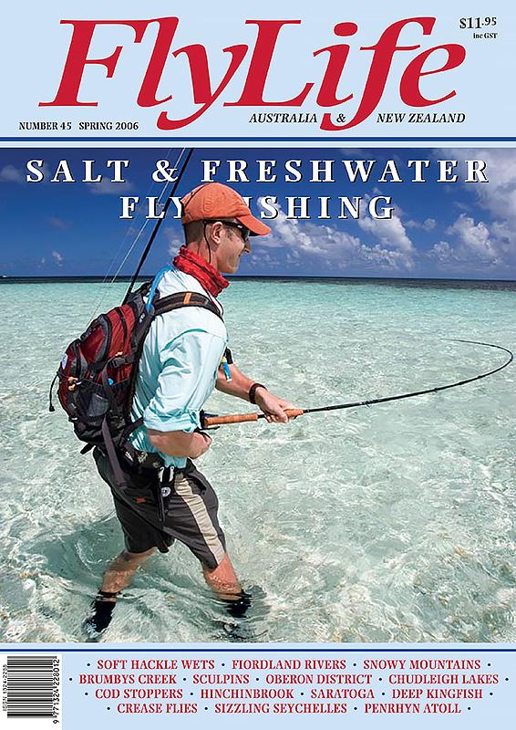 Seychelles-cover.jpg