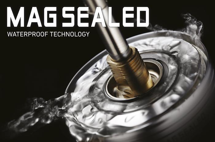 mag-sealed-1.jpg