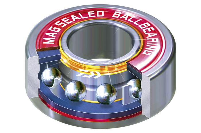 Mag-Sealed-2.jpg