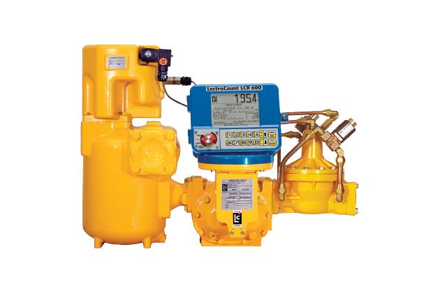 4-pos-displ-flow-meters.jpg